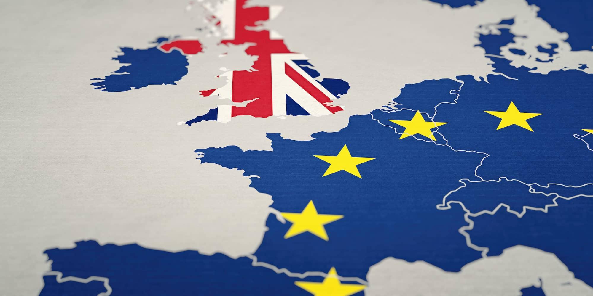 Blog Teaser Brexit
