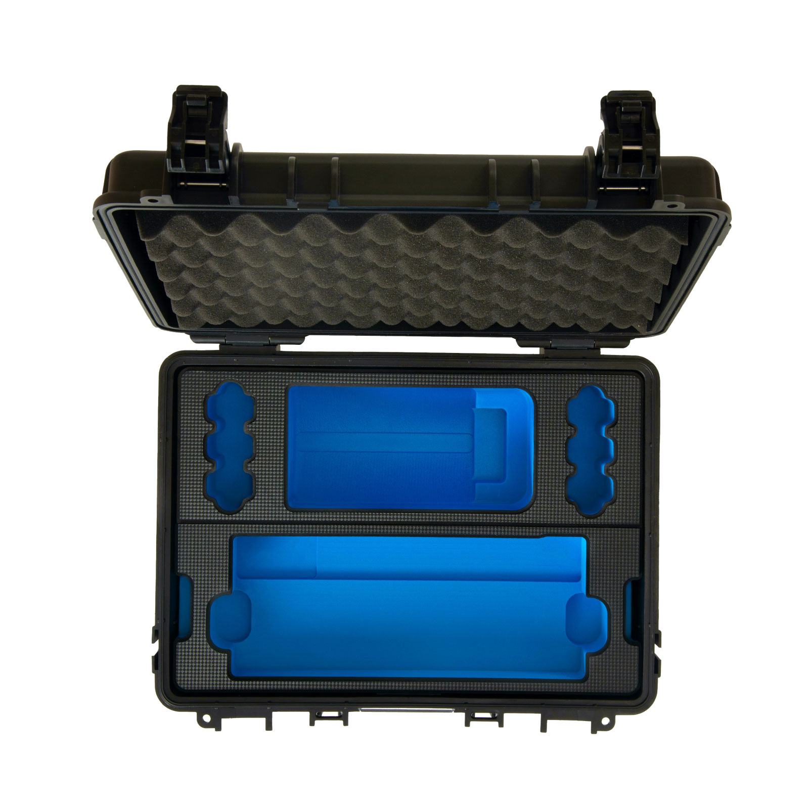 Special Case für Leica BLK360