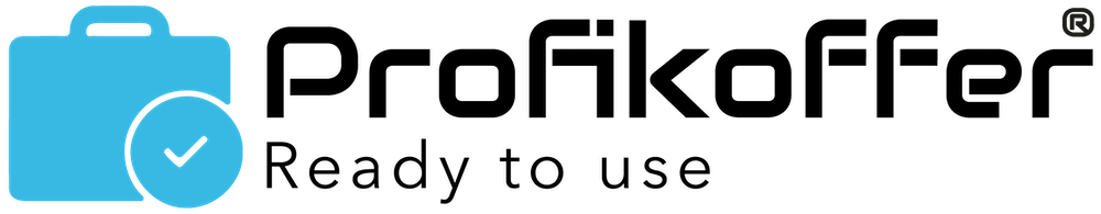 Profikoffer